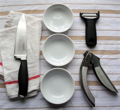 best kitchen tools kitchen essentials my top 10 favorite cooking tools