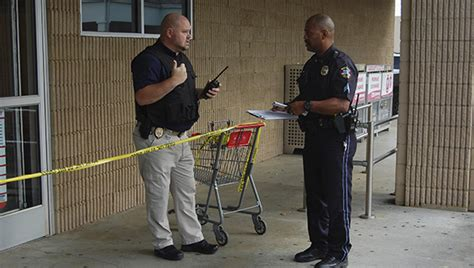 Picayune Arrest Records Local Pharmacy Help Up At Gunpoint Picayune Item