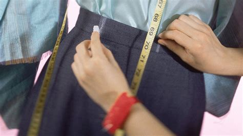 tailored clothes for athletic builds how to alter clothing