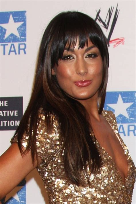 nikki bella clothes brie bella clothes outfits steal her style