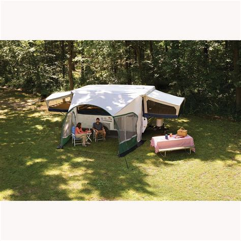 dometic cabana awning dometic cabana awning for pop ups 9 ebay