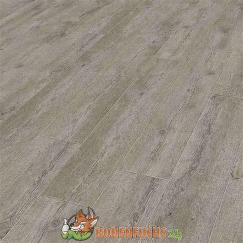 was kostet ausgleichsmasse vinylboden verlegen preis vinylboden verlegen dima