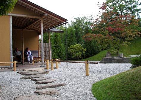 Pflanzen Japanischer Garten 208 by Pflanzen Japanischer Garten Japanischer Garten Pflanzen
