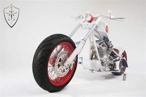 tt motordan elektrikli arac projesi motomobil cin mali
