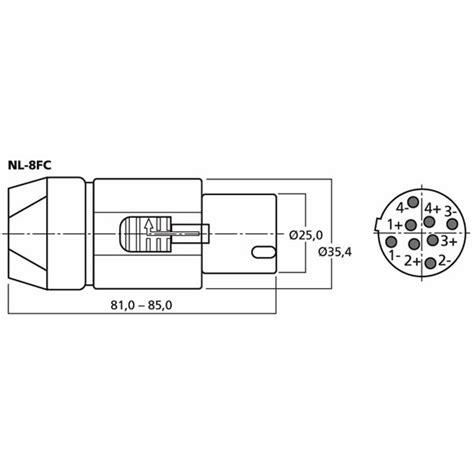 cadillac xlr wiring diagram get free image about wiring