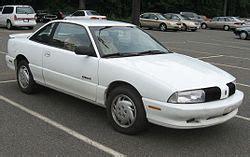 old car manuals online 1996 oldsmobile achieva windshield wipe control oldsmobile achieva wikipedia