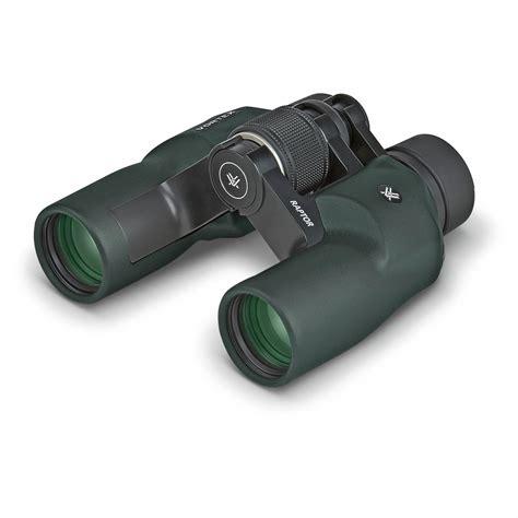 vortex raptor 10x32mm binoculars 666489 binoculars