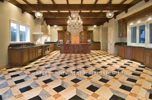 Floor Designs by Marble Flooring Designs 3d Marble Flooring Designs