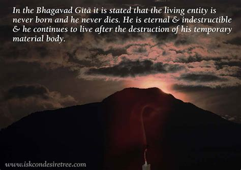 called to living and loving from a place of rest books ajit vadakayil sanatana dharma hinduism exhumed and