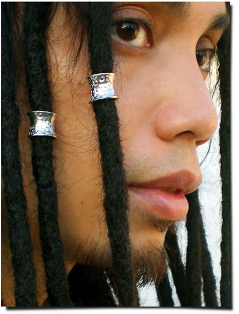 metal dread buhay bohemio my metal dread cuffs