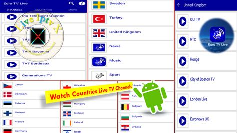 live apk tv live apk for countries live tv channels on android device live iptv x