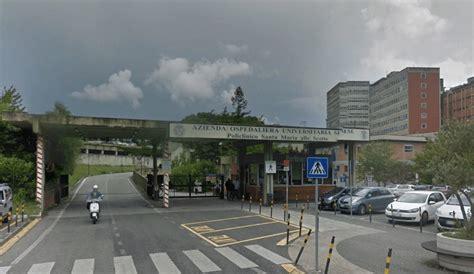 libreria universitaria siena ihealthyou azienda ospedaliera universitaria senese