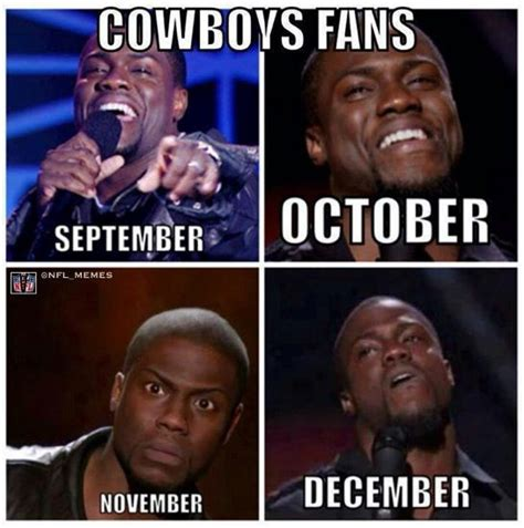 Dallas Sucks Memes - 25 best ideas about cowboy humor on pinterest john