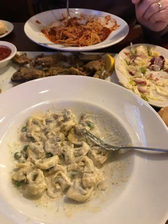 pasta house union mo the pasta house union 餐廳 美食評論 tripadvisor