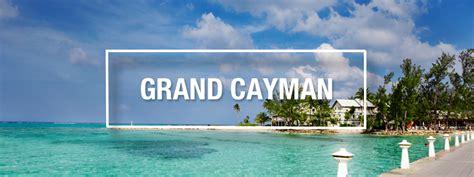 dive resorts grand cayman grand cayman scuba diving trip sense tripcentral ca