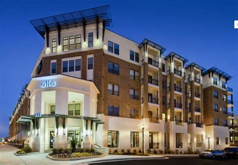 One Bedroom Apartments In Buckhead | 1 bedroom apartments in buckhead 1 bedroom apartments in