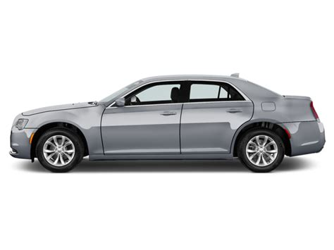 Chrysler 300 Specs by 2015 Chrysler 300 Specifications Car Specs Auto123