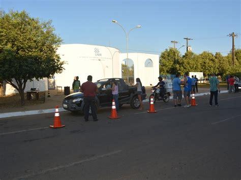 palestra de representante do inss em pedralva vale independente em greve t 233 cnicos da unir e servidores do inss fazem pit