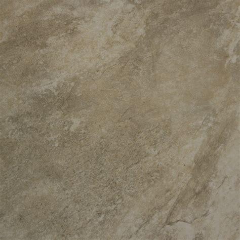 Lvt Flooring Manufacturers by All Flooring Solutions Hardwood Floors Nc Manufacturer Mannington Collection