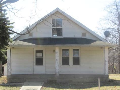 houses for sale mooresville indiana houses for sale mooresville indiana 28 images mooresville indiana reo homes