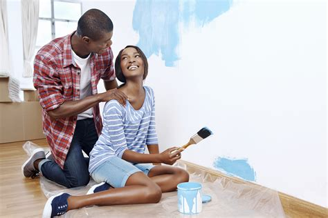 south african couple gets home makeover the africa channel 4 ways to manage your renovation budget easyplan