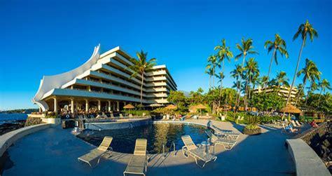 best island hotels big island best value hotels hawaii