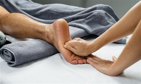 Up Soothening Foot And Foot File foot techniques from ah to zzz footfiles