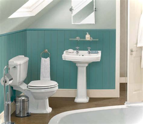what color to paint a small bathroom to make it look bigger popular bathroom paint colors 2015