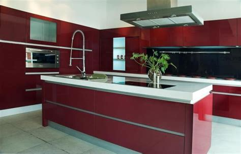 module de cuisine module de cuisine europ 233 en moderne de mod 232 le meubles 224 la