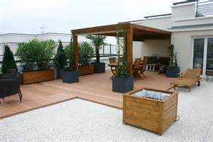 Formidable Comment Amenager Sa Terrasse #1: pour-terrasse.jpg