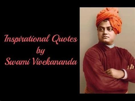 Filosofis Dan Keagamaan Swami Vivekananda inspirational spiritual quotes by swami vivekananda