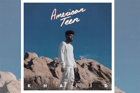 new year song track 18 khalid releases new track from debut album