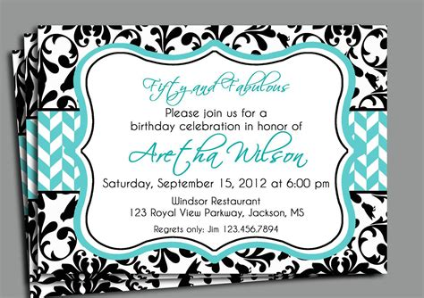 Cool Birthday Invitation Templates by Cool Birthday Invitation Templates Cool Birthday