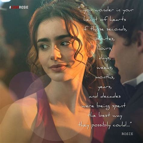 film bagus love rosie love rosie love rosie pinterest tiny dancer