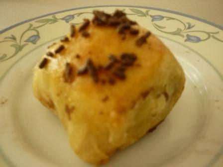 Pisang Bolen Elud Cake Bakery barley bakery n cake wedding birthday cake jakarta