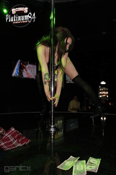 strip club reviews the best yelp reviews from strip clubs around