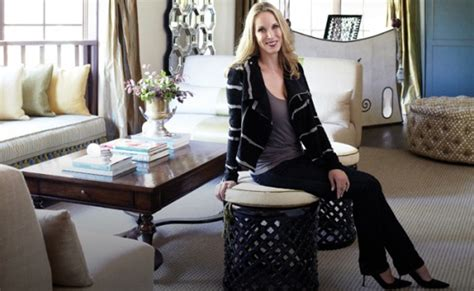 interior design tv shows lori dennis