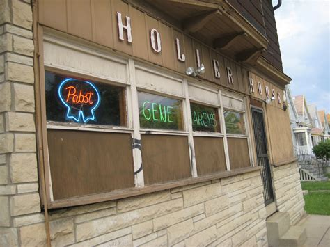 holler house holler house taverns holler house has america s oldest bowling alleys urban