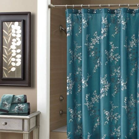 croscill romance shower curtain 181 best images about croscill shower curtains on