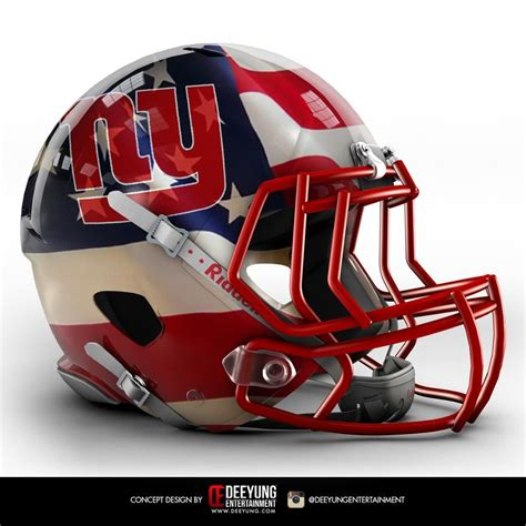 football helmet design nfl nfl concept helmets 2015 deeyung entertainment took this