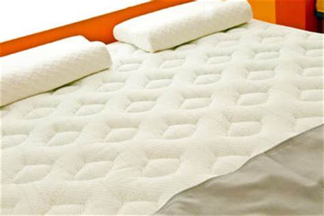 Can You Flip A Mattress by Can You Disinfect Your Mattress Howstuffworks