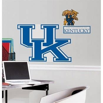 university of kentucky home decor 19 best images about corey s room on pinterest logos