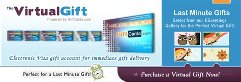 Visa Gift Cards Uk - making money at home in the uk egift cards visa