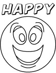 feelings coloring pages and coloring pages