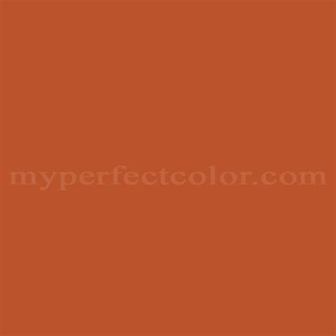 ralph ib67 orange myperfectcolor