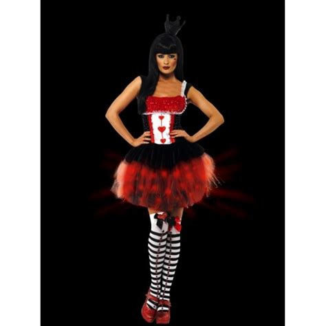 Light Up Costume by Light Up Of Hearts Costume