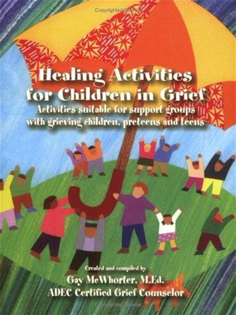 support groups for children books 1000 images about books for grieving on