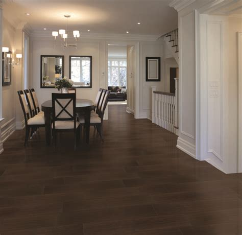 is laminate flooring better than hardwood 59429563 image brazilian coffee by select surfaces really inexpensive