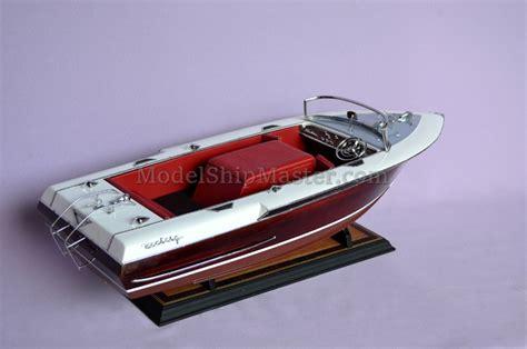 model boat values century sabre 1965