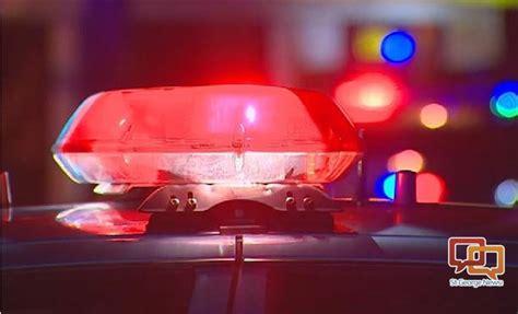 Santa Clara County Warrant Search Santa Clara Charged With Sexual Exploitation Of Minor
